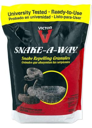 Snake-A-Way   Reptiles for sale in Lagos State, Ikorodu