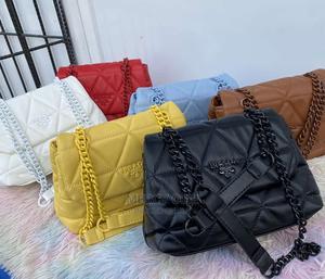 Quality Prada Handbags | Bags for sale in Edo State, Benin City