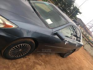 Toyota Camry 2005 2.4 XLE   Cars for sale in Ondo State, Akure