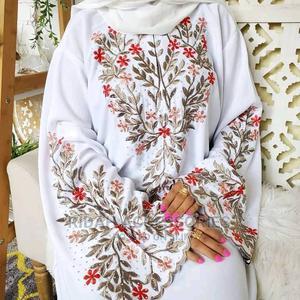 Abaya, Ladies Dresses   Clothing for sale in Kaduna State, Zaria