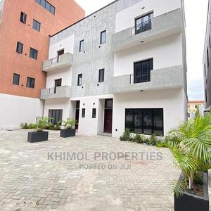 Furnished 4bdrm Duplex in Ikoyi for Sale   Houses & Apartments For Sale for sale in Lagos State, Ikoyi