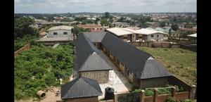 16 Rooms Hostel at OAU Ife   Commercial Property For Sale for sale in Osun State, Ife