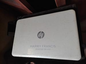 Laptop HP 15-Ra003nia 4GB Intel Celeron HDD 256GB | Laptops & Computers for sale in Delta State, Warri
