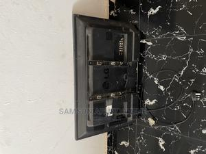 Lg Tv 32inch | TV & DVD Equipment for sale in Delta State, Ugheli