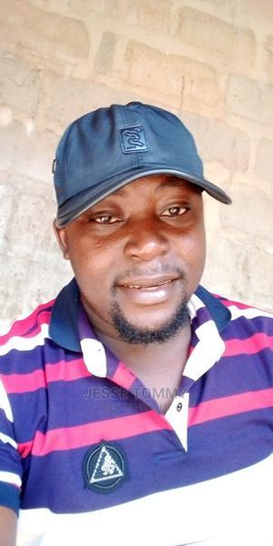 Company Driver | Driver CVs for sale in Akwa Ibom State, Eket