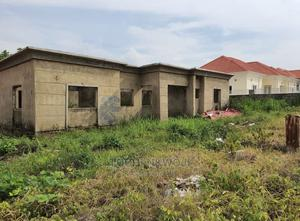 3bdrm Bungalow in Fort Royal Estate, Lugbe District for Sale | Houses & Apartments For Sale for sale in Abuja (FCT) State, Lugbe District