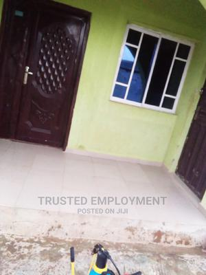 Bar Man wanted | Hotel Jobs for sale in Lagos State, Ikeja