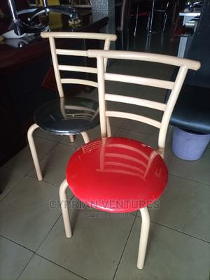 Super Quality Restaurant and Dining Chairs Available   Furniture for sale in Lagos State, Badagry