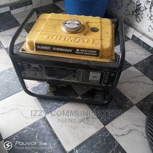 Generator For Sale | Electrical Equipment for sale in Delta State, Warri