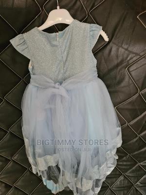 Girls Dress | Children's Clothing for sale in Lagos State, Ifako-Ijaiye