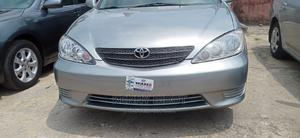 Toyota Camry 2005 Green | Cars for sale in Rivers State, Port-Harcourt