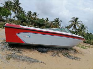 Clean Used Speed Boat | Watercraft & Boats for sale in Lagos State, Apapa