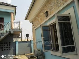 Furnished 5bdrm Bungalow in Port-Harcourt for sale | Houses & Apartments For Sale for sale in Rivers State, Port-Harcourt