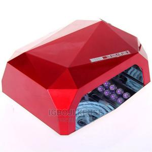 Led Nail Dryer | Tools & Accessories for sale in Lagos State, Lagos Island (Eko)