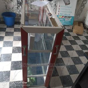 Showglass for Sale | Furniture for sale in Delta State, Warri