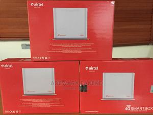Mifi and Router | Networking Products for sale in Oyo State, Ibadan
