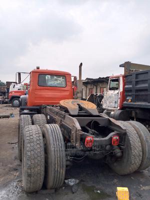 R Model Mack Truck   Trucks & Trailers for sale in Abia State, Aba North