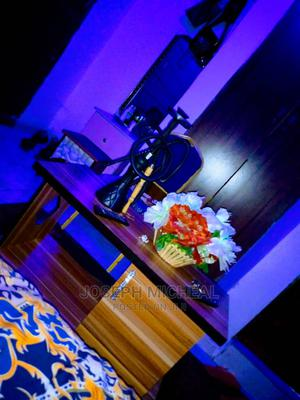 TV Standing   Furniture for sale in Anambra State, Onitsha