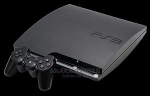 Playstation 3 | Video Game Consoles for sale in Lagos State, Ipaja
