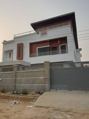 Furnished 5bdrm House in Magodo for Sale | Houses & Apartments For Sale for sale in Lagos State, Magodo