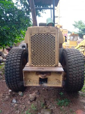 CAT 930C Payloader for Sale | Heavy Equipment for sale in Imo State, Owerri
