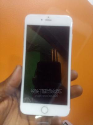 New Apple iPhone 6s Plus 16 GB Gray   Mobile Phones for sale in Lagos State, Ikeja