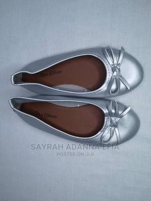 Girls Flats Shoes | Children's Shoes for sale in Ogun State, Ado-Odo/Ota