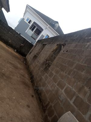3bdrm Block of Flats in Akesan, Ikotun/Igando for Rent | Houses & Apartments For Rent for sale in Lagos State, Ikotun/Igando