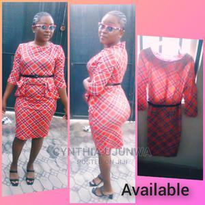 Quality Dresses | Clothing for sale in Lagos State, Amuwo-Odofin
