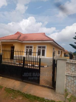 Furnished 3bdrm Bungalow in Ipaja for Rent | Houses & Apartments For Rent for sale in Lagos State, Ipaja
