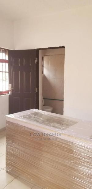 5 Bedrooms Flat Office Space at Ogba   Commercial Property For Rent for sale in Ogba, Oke-Ira / Ogba