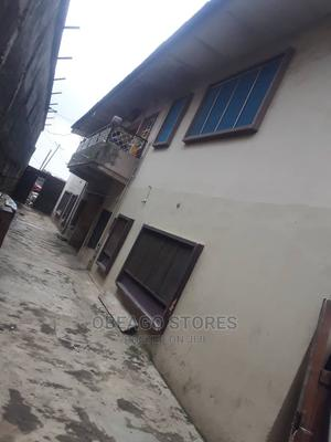 8bdrm Block of Flats in Fashoro, Surulere for Sale | Houses & Apartments For Sale for sale in Lagos State, Surulere