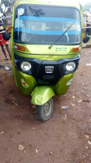 Bajaj 2016 | Motorcycles & Scooters for sale in Abuja (FCT) State, Nyanya