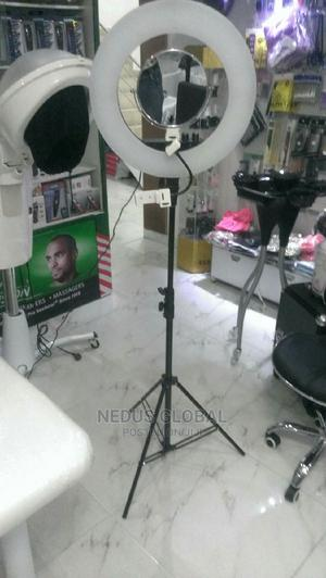 Makeup Ring Light   Accessories & Supplies for Electronics for sale in Lagos State, Lagos Island (Eko)