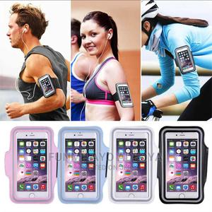 Phone Armband | Accessories for Mobile Phones & Tablets for sale in Lagos State, Alimosho