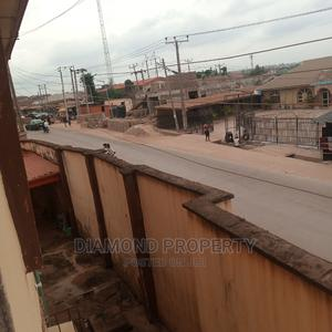 A Building 4 Commercia Purpose Within Apete. | Commercial Property For Sale for sale in Oyo State, Ibadan