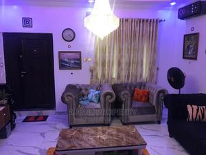 Furnished 3bdrm Bungalow in Mowokekere Estate for Sale   Houses & Apartments For Sale for sale in Lagos State, Ikorodu