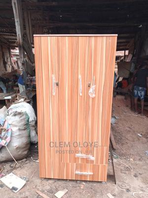 Quality Wardrobe   Furniture for sale in Lagos State, Ikeja