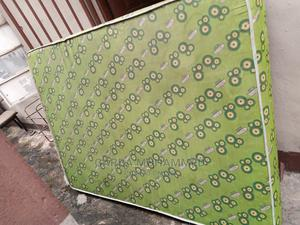Used Mouka Foam for Sell   Furniture for sale in Lagos State, Maryland