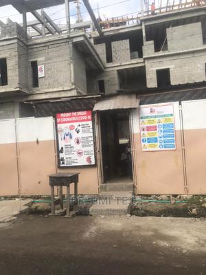 Furnished 1bdrm Shared Apartment in Ikeja for rent | Houses & Apartments For Rent for sale in Lagos State, Ikeja