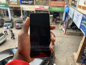 Samsung Galaxy A32 128 GB Gray | Mobile Phones for sale in Abuja (FCT) State, Wuse 2