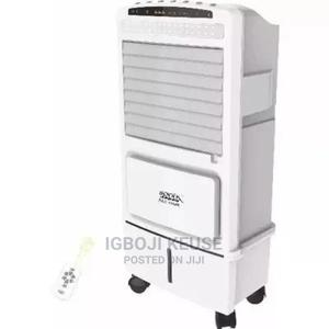 Sonik Air Cooler | Home Appliances for sale in Lagos State, Lagos Island (Eko)