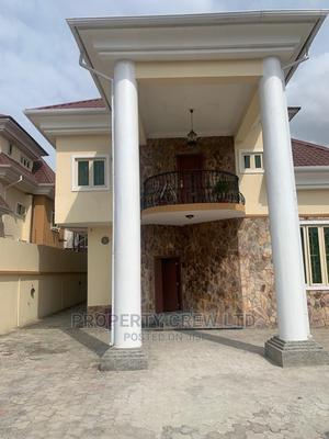 Studio Apartment in Lekki for Rent   Houses & Apartments For Rent for sale in Lagos State, Lekki