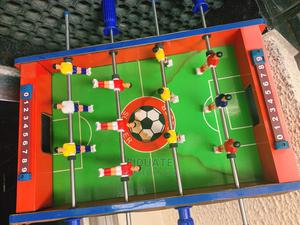 Table Soccer   Books & Games for sale in Bayelsa State, Yenagoa
