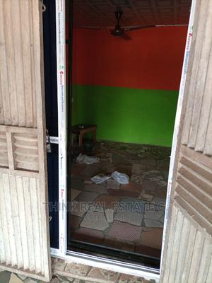 Spacious Shop at Ring Road for Rent. Along a Tarred Road | Commercial Property For Rent for sale in Edo State, Benin City