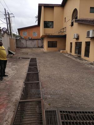 Hotel for Sale. | Commercial Property For Sale for sale in Lagos State, Isolo