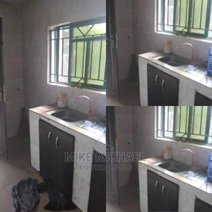 3bdrm Bungalow in Ibadan for Rent | Houses & Apartments For Rent for sale in Oyo State, Ibadan