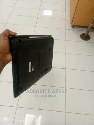 Laptop Acer Aspire E1-531 4GB Intel Pentium HDD 500GB   Laptops & Computers for sale in Ogun State, Ado-Odo/Ota