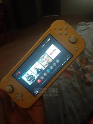 Nintendo Switch | Video Game Consoles for sale in Rivers State, Port-Harcourt
