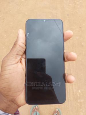 Itel P36 16 GB Blue | Mobile Phones for sale in Ogun State, Ijebu Ode
